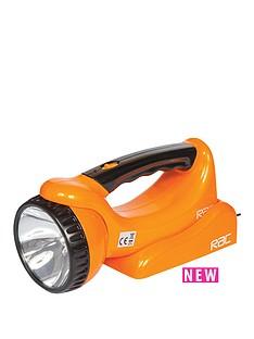 rac-rechargable-torch