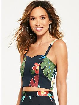 myleene-klass-tropical-print-bralet