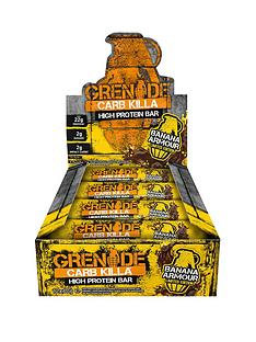 grenade-banana-armour-carb-killa-12-x-60g