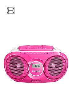 philips-cd-soundmachine-pink