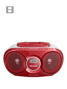 philips-cd-soundmachine-red