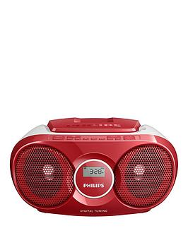philips-cd-soundmachine-red