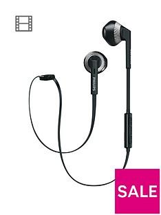 philips-bluetooth-in-ear-wireless-headphones-black