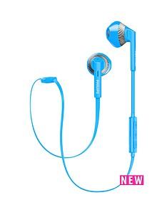 philips-philips-wireless-bluetooth-headset-blue