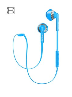 philips-wireless-bluetoothnbspin-ear-headphones-blue