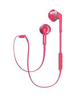 philips-bluetooth-in-ear-wireless-headphones-pink