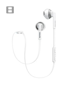 philips-philips-wireless-bluetooth-headset-white