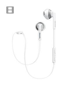 philips-wireless-bluetooth-in-ear-headphones-white