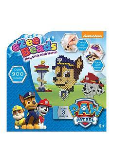 paw-patrol-ezzee-beads-paw-patrol