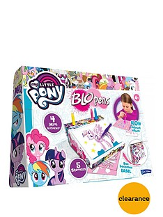 my-little-pony-blo-pens