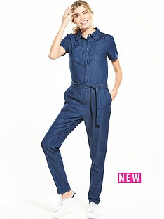 vila-amaze-denim-jumpsuit-dark-blue