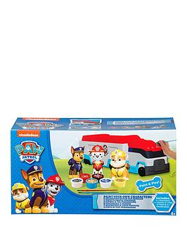 paw-patrol-paint-your-own-4-pk-figures