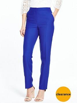 v-by-very-slim-leg-trouser-cobalt-bluenbsp