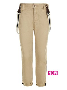 monsoon-boys-alfie-chino-trousers-with-braces