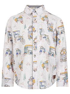 monsoon-travis-tuk-tuk-shirt