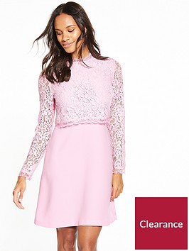 v-by-very-doublenbsplayer-lace-dress