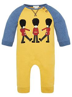 monsoon-baby-boysnbspmarly-guard-sleepsuit