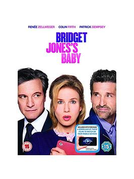 bridget-joness-baby-dvd