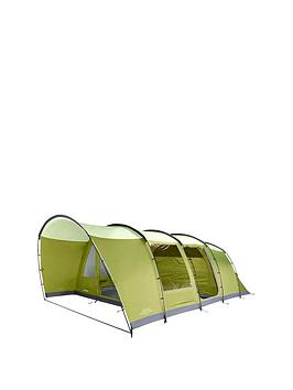 vango-avington-600-xl-6-man-tent