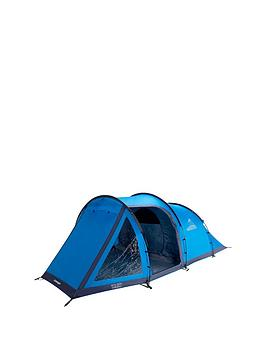 vango-beta-450-xl-4-man-tent