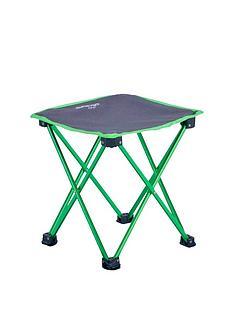 vango-skye-tall-stool