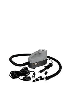 vango-airbeam-dc-digital-pump