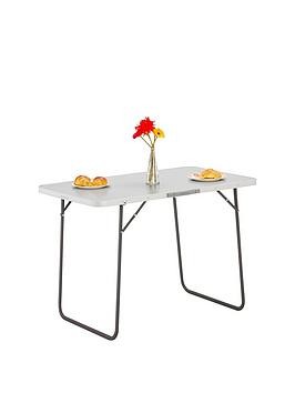 vango-aspen-table