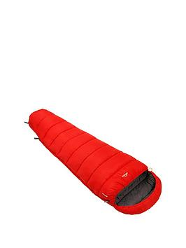 vango-wilderness-350-sleeping-bag