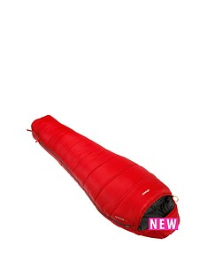 vango-nitestar-450-sleeping-bag