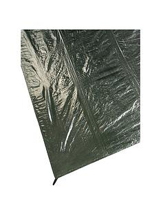vango-monacoravellosolaris-500-footprint