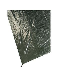 vango-palermo-800xl-footprint