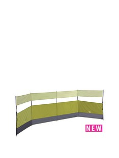 vango-5-pole-family-windbreak