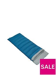 vango-harmony-single-sleeping-bag