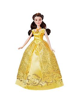 disney-beauty-and-the-beast-singing-belle-fashion-doll