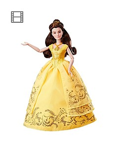 disney-beauty-and-the-beast-belle-deluxe-fashion-gown