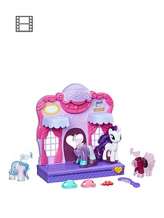 my-little-pony-fashion-playset