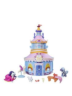 my-little-pony-my-little-pony-collectable-story-pack-playset