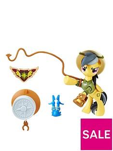 my-little-pony-guardians-of-harmony-daring-do-dazzle-figure