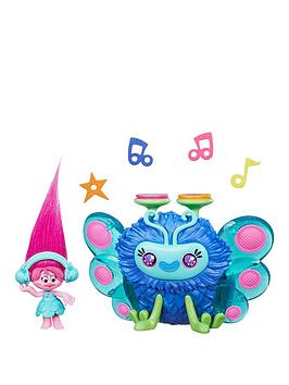 dreamworks-trolls-poppys-wooferbug-beats