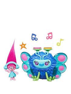 trolls-dreamworks-trolls-poppy039s-wooferbug-beats