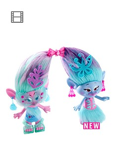 trolls-dreamworks-trolls-satin-and-chenilles-style-set