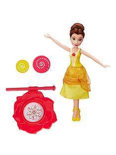 disney-princess-beauty-amp-the-beast-dancing-doodles-belle