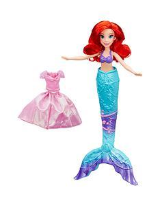 disney-princess-splash-surprise-ariel