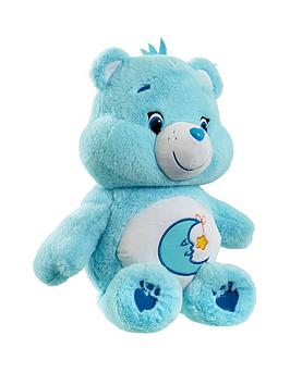 care-bears-care-bears-20inch-large-plush-bedtime-bear