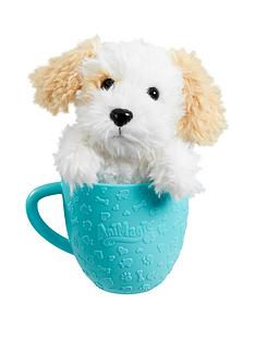 animagic-tea-cup-pets-puppy-white