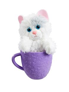 animagic-tea-cup-pets-kitten-white