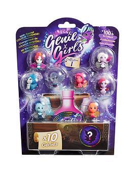 genie-girls-genie-girls-genie-10-figure-pack-collection-1