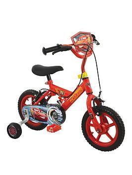 disney-cars-3-12-inch-bike