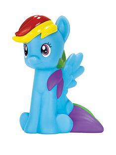 my-little-pony-illumi-mate-rainbow-dash