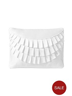 by-caprice-amoreacute-ruffles-cushion-cover